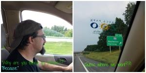 NY_Driving