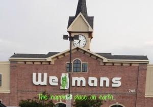 NY_Wegmans