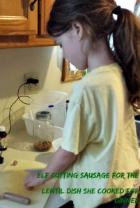 Cooking With Kids 10614164_10204983120003920_3842711287857660976_n