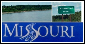 Missouri Collage